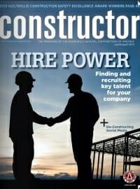 29. Constructor Magazine (USA)