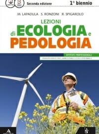 42. diEcoloia Italy
