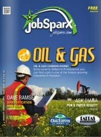 48. JobSparx
