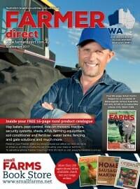 61. Farmer-Direct